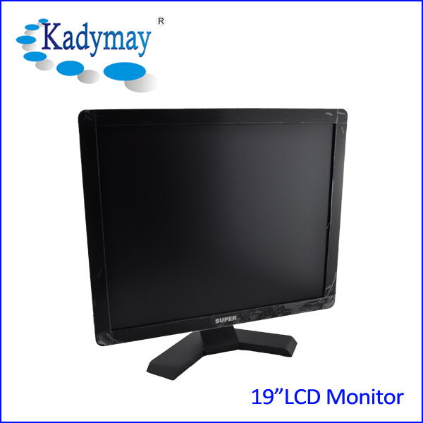 LCD monitor searching.jpg