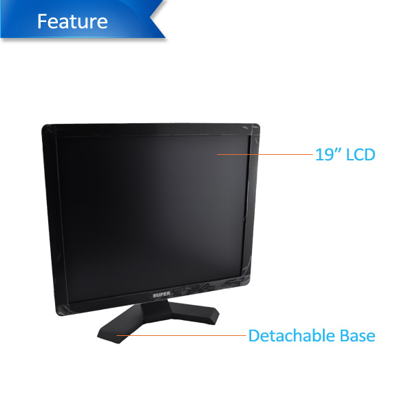 LCD monitor feature1.jpg