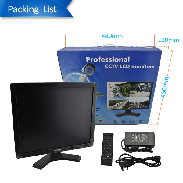 LCD monitor packing list.jpg