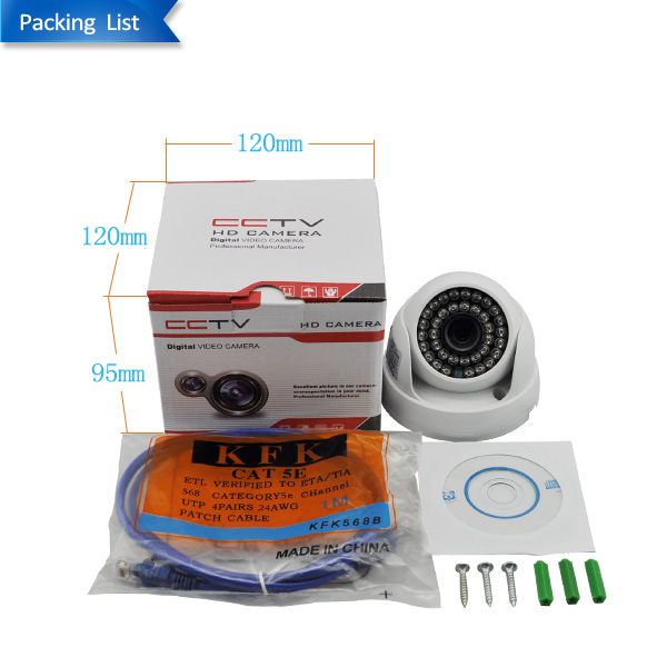 KDM-6760E packing list.jpg
