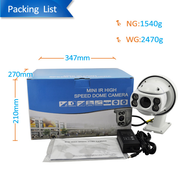 6856C packinglist.jpg
